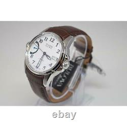 Bulova 63B171 Store Display 9.5 out of 10