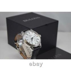 Bulova 63B173 Store Display 9.5 out of 10