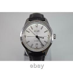 Bulova 63B176 Store Display 9.5 out of 10