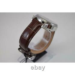Bulova 63C112 Store Display 9.5 out of 10