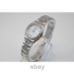 Bulova 96R199 Store Display 9.5 out of 10