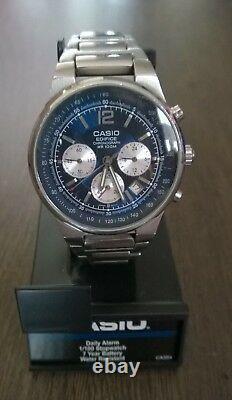 CASIO Watch Holder Display Show Stand & Storage Box For G-Shock DW-6900 GLX-6900