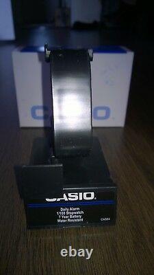 CASIO Watch Holder Display Show Stand & Storage Box For G-Shock GDX-6900 Edifice