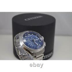 Citizen BZ1021-54L Store Display 6 out of 10