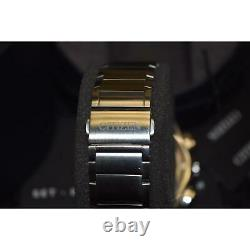 Citizen BZ1021-54L Store Display 7 out of 10