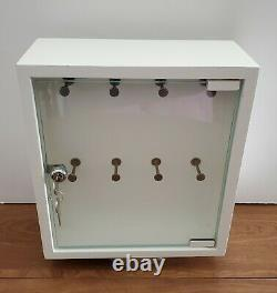 Coach Bracelet Jewelry Holder Display Case Retail Store Signage Advertising