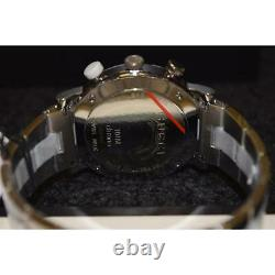 GUCCI YA101346 Store Display 9.5 out of 10