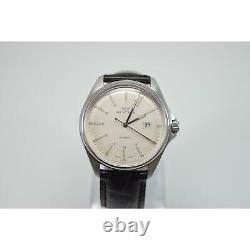 Glycine 3890.111. LBK7F Store Display 9 out of 10