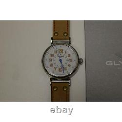 Glycine 3932.146AT. LB7R Store Display 10 out of 10