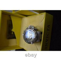 Invicta Invicta 0924 Store Display 10 out of 10