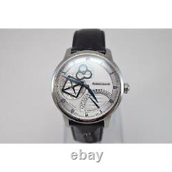 Maurice Lacroix MP6058-SS001-110 Store Display 9.5 out of 10