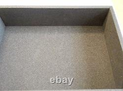 Adidas Yeezy Ultra Boost Shoe Collector Box Vitrine Futurecraft Nmd