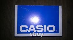 Afficher Le Support De Montre Casio Afficher Le Support Et La Boîte De Stockage Pour G-shock Dw-6900 Glx-6900