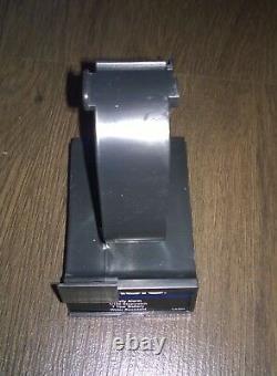 Afficher Le Support De Montre Casio Afficher Le Support Et La Boîte De Stockage Pour G-shock Gdx-6900 Gw-9400