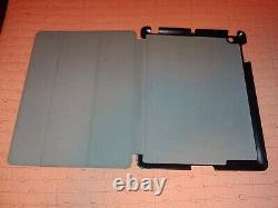 Apple Ipad 4e Gen Tablette 9.7 Affichage 2048x1536 (wi-fi) 32 Go De Stockage Blanc