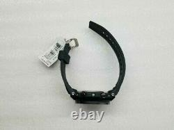 Casio G-shock Dual Dial Black Resin Strap Men's Watch Gst210b-1a Store Display
