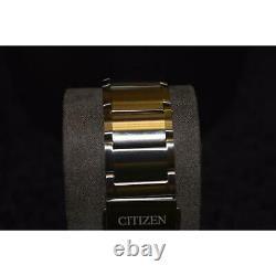 Citizen Bz1021-54l Store Display 8 Sur 10