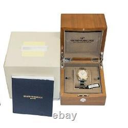 Girard-perregaux Laureato 42mm Unworn Store Display 81010-11-131-11a Montre