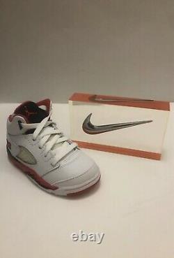 Nike Store Display Swoosh Air Jordan Sb Off White